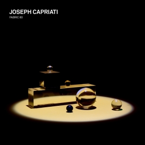fabric80-joseph-capriati-packshot